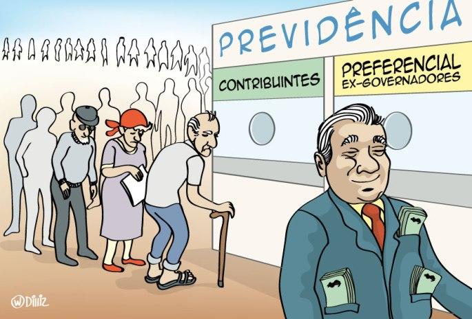 charge_aposentadoria_governador.jpg